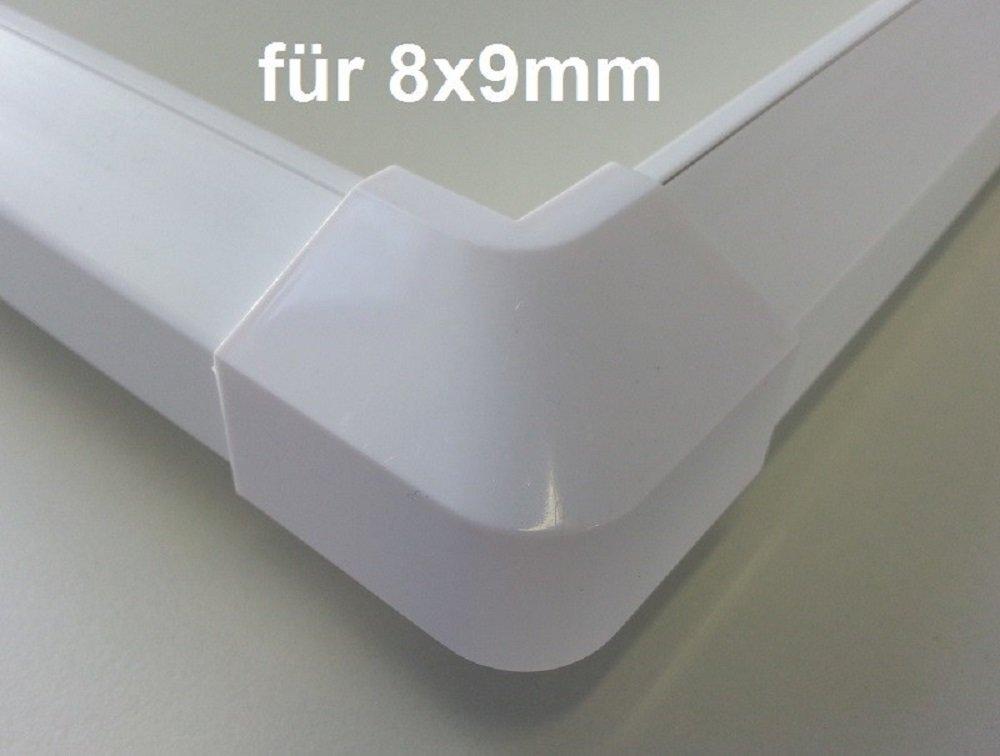 Schön Drahtgestelle Für Kabelkanäle Zeitgenössisch - Elektrische ...