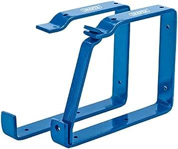 Draper tools 24808-DPR - Fijador de escalera: Amazon.es: Bricolaje y herramientas