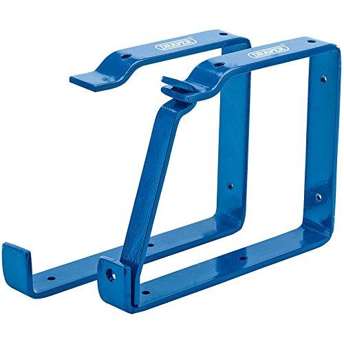Draper 24808 Ladder Lock ()