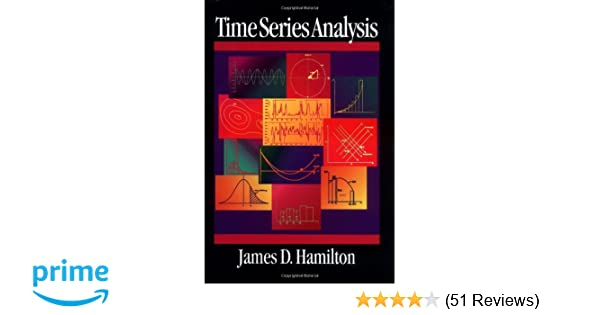 Amazon time series analysis 8601300372280 james hamilton books fandeluxe Image collections