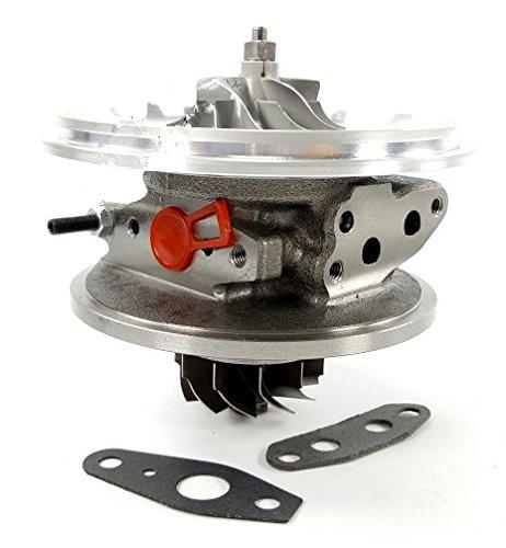 GOWE turbo para Turbo láser Core para Toyota Landcruiser HILUX Prado D4D 1 kd-ftv 3.0L CT16 V: Amazon.es: Coche y moto