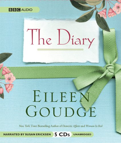 Download The Diary ebook