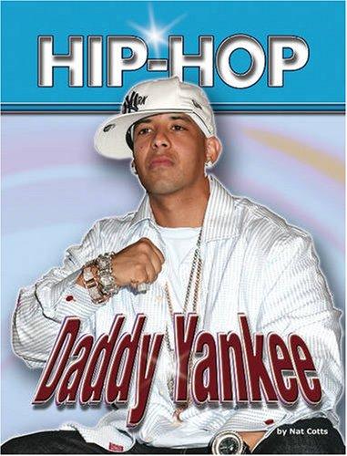 Download Daddy Yankee (Hip Hop Series 2) PDF