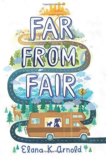 Read Online Far from Fair pdf epub