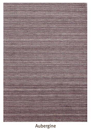the-rug-republic-hand-woven-aubergine-wool-aral-rug-7-6-x-5-3-1-piece