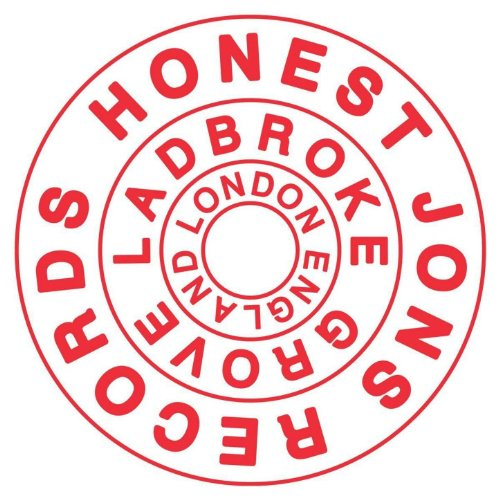 Honest Jon's Sampler