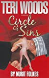 Circle of Sins, Nurit Folkes, 0977323455