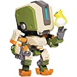 """2017 SDCC Exclusive Blizzard Cute but Deadly Colossal Bastion Figure 8"""" (Light Up)"""