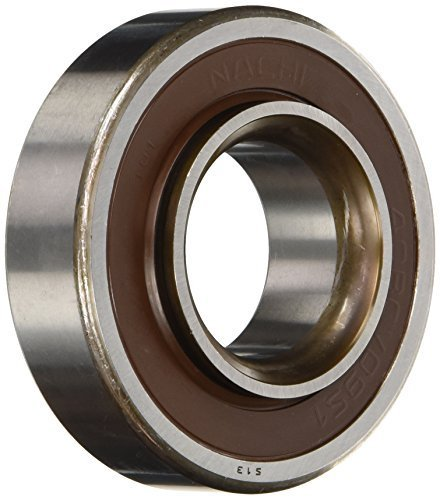 ball bearing toyota corolla 2000 - 6