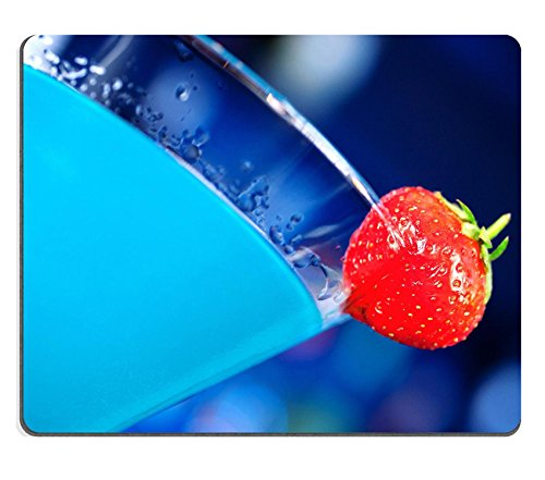 luxlady-mousepad-blue-curacao-and-pernod-cocktail-image-37540765