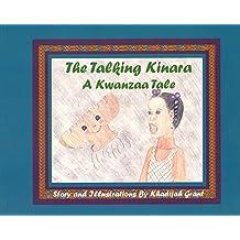 The Talking Kinara