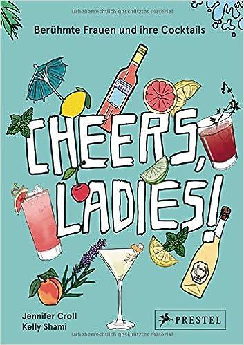 Sangria Obst Punsch Illustration Clipart Stock Vektor Art und mehr Bilder  von Alkoholisches Getränk - iStock