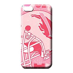 iphone 6plus 6p Collectibles With Nice Appearance pictures phone case skin buffalo bills nfl football