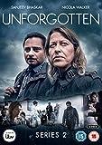 Unforgotten Series 2 [DVD] [2016]