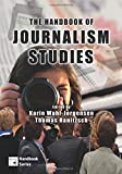 img - for The Handbook of Journalism Studies (ICA Handbook Series) book / textbook / text book