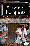Serving the Spirits, Mambo Komande la Menfo, 0615535240