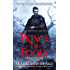 Prince of Fools (The Red Queen's War Book 1)