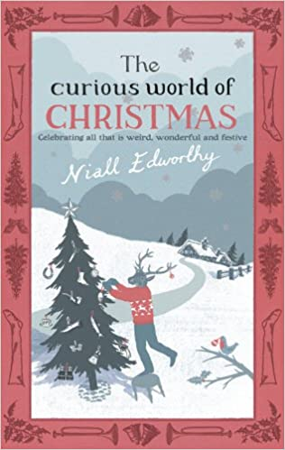 The Curious World Of Christmas