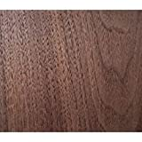 "Black Walnut, FAS Grade 3/4'' x 6"" x 48'' …"