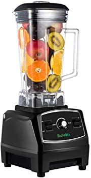 Addwin Countertop Smoothies Blender