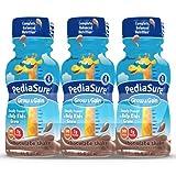 PediaSure Chocolate (Pack of 12)