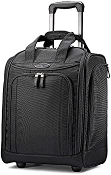 Samsonite Wheeled Underseater Carry-On