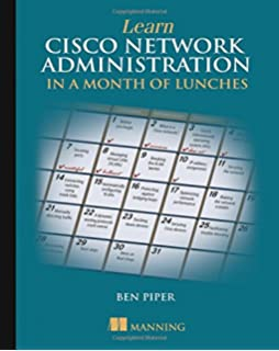 Buy Learn Linux in a Month of Lunches Book Online at Low Prices in