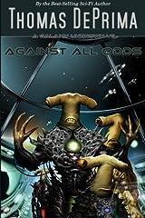 Against All Odds Paperback