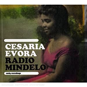 """Afficher """"Radio Mindelo"""""""