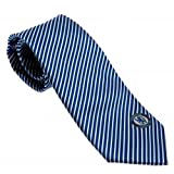 CHELSEA FC Official Players Tie FS Blue White