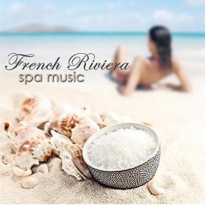 Luxury Beauty Spa (Mood Music)