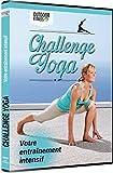 """Afficher """"Challenge yoga"""""""