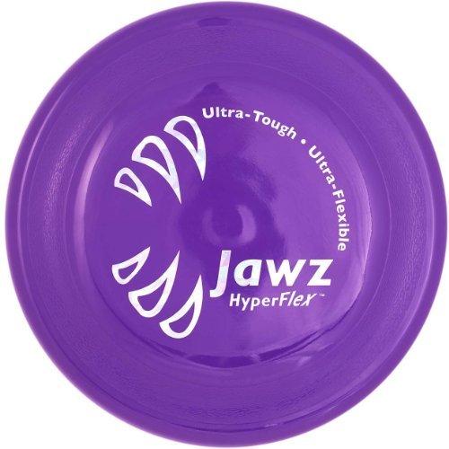WHITE Eurodisc 110g Kids Ultimate Frisbee Flying Disc 98/% ORGANIC MATERIAL