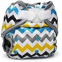 Kanga Care CVOS4026AX-P - Cubierta para pañales, niños