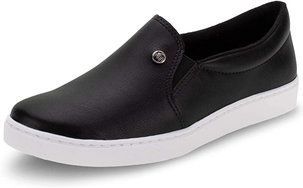 VIA trend rank MARTE Women's Sneaker with Insole Padded 5% OFF Cute Easy Comfort