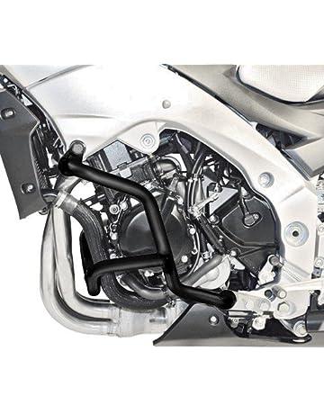 239c9efbc0b Amazon.es  Cárteres - Motores y piezas  Coche y moto