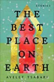 Image of The Best Place on Earth: Stories