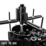 Bestauto Crankcase Splitter Separator Tool