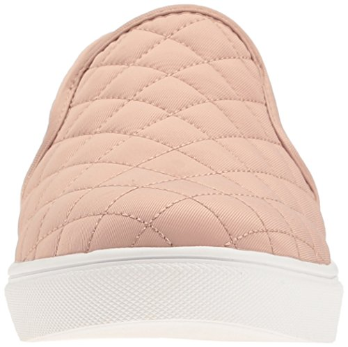 Steve Madden Frauen Ecentrcq Slip-On Fashion Sneaker Erröten