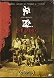 Exiliados (Exiled) [NTSC* Region 0 Import- Latin America] by Johnnie To (Spanish subtitles) by Johnny To