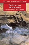 The Essential Victor Hugo, Victor Hugo, 0192803638