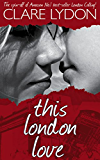 This London Love