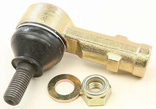 All Balls 51-1063 Tie Rod End Kit