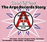 The Argo Records Story - Various