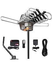 Amazon.com: Accesorios de Imagen y Sonido: Electrónica ...