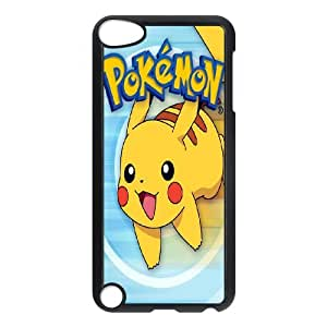 Generic Case The Lovely Pokemon For Ipod Touch 5 OUT3872