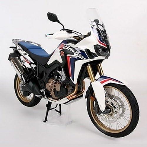 1//6 HONDA CRF1000L Wheel Spoke Kit For Motorcycle Model Kits Tamiya
