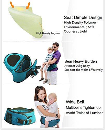 Boba-Baby-Wrap
