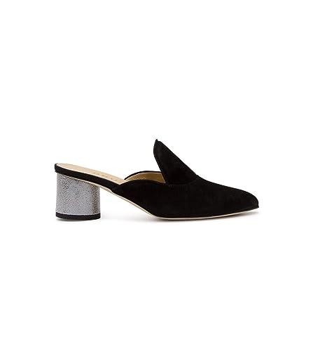 chaussures brunate femme