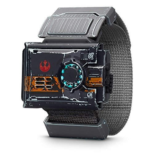 Sphero Battle-Worn Bb-8 Droid with Force Band & Collector's Edition Black Tin by Star Wars by Sphero (Image #7)